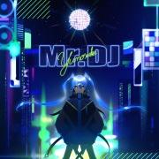 Mr.DJ