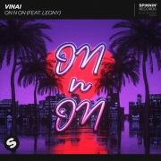 On N On (feat. Leony)