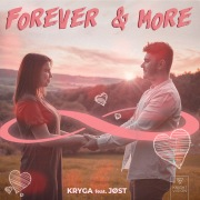 Forever & More (feat. JØST)