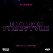 Hotbox Freestyle