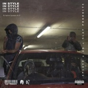 In Style (feat. Harlem Spartans & 67)