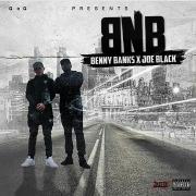 QOQ Presents BNB