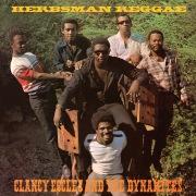 Herbsman Reggae
