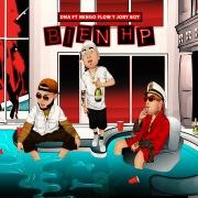 Bien HP (feat. Nengo Flow & Jory Boy)