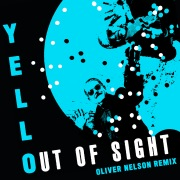 Out Of Sight (Oliver Nelson Remix)