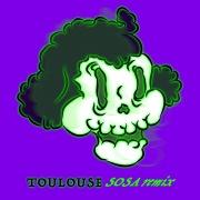 TOULOUSE (feat. Albi X) [SOSA REMIX]