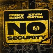 No Security