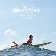 HONEY meets ISLAND CAFE - be Positive - mixed by DJ HASEBE