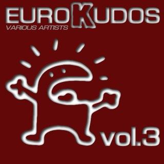 EUROKUDOS VOL. 3