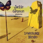 Lonesome Echo (Expanded Edition)