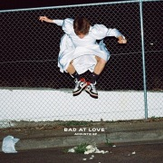 Bad At Love (Acoustic EP)