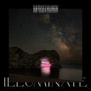 Illuminate (Sub Focus & Wilkinson)