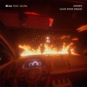 Drown (feat. Au/Ra) [Alex Ross Remix]