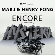 Encore (Extended Mix)