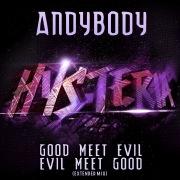 Good Meet Evil, Evil Meet Good (Extended Mix)