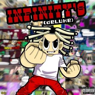 Infinity's (Deluxe)