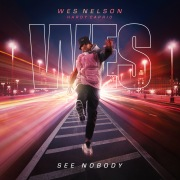 See Nobody