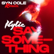 Say Something (Syn Cole Remix)