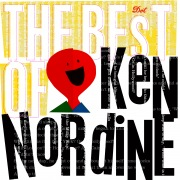 The Best Of Ken Nordine