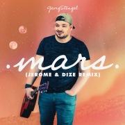 Mars (Jerome & DIZE Remix)