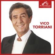 Electrola…Das ist Musik! Vico Torriani