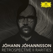 Retrospective II - Rarities