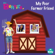 My Poor Farmer Friend
