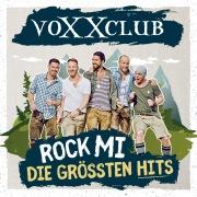Rock Mi - Die größten Hits