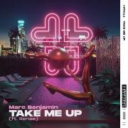 Take Me Up (feat. Renae)
