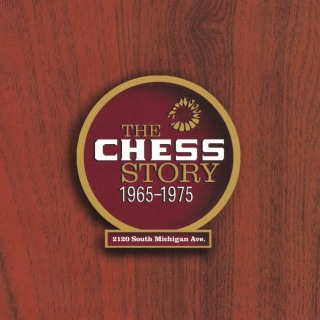 The Chess Story 1965-1975
