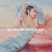 So Called Love Songs
