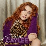 Just Friends (Radio Edit)