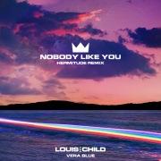 Nobody Like You (Hermitude Remix)
