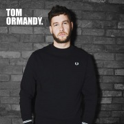 Tom Ormandy
