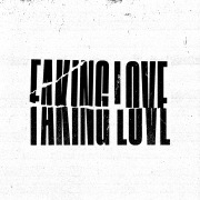 Faking Love: The Remixes EP