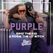 Purple (Acoustic Version)