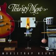 Mousetrap Heart
