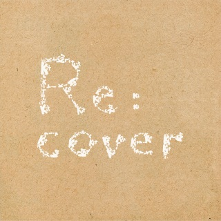 Re:cover