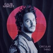 Circular Thing