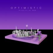 OPTIMISTIC Ⅱ