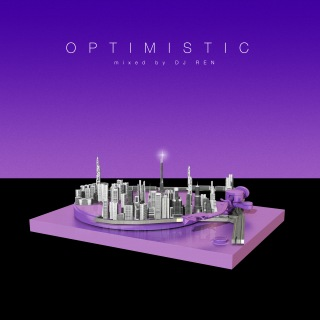 OPTIMISTIC Ⅱ