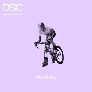 YACCHAU