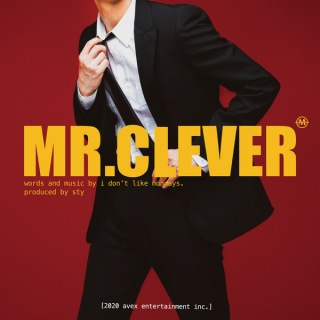 MR.CLEVER