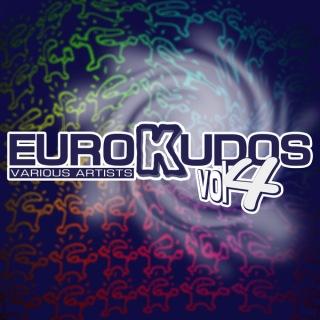 EUROKUDOS VOL. 4