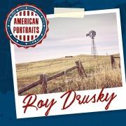 American Portraits: Roy Drusky