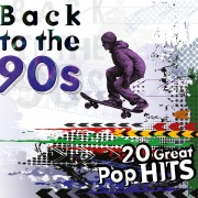 Back to the 90s: 20 Great Pop Hits