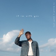 If I'm With You (feat. Matt Elle)
