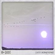 Cards (Kidnap Remix)