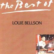 The Best Of Louie Bellson