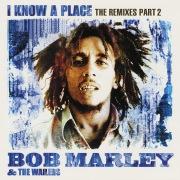 I Know A Place: The Remixes (Pt. 2)